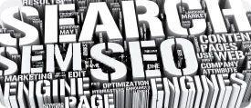 SEO Search Engine Optimization New Jersey