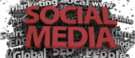 Social Media Marketing in New Jersey