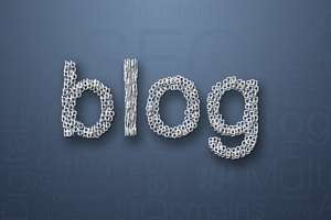 Digital Media and Web Design