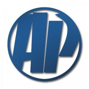 Austad Pro Logo