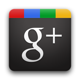 Google Plus For Small Businesses